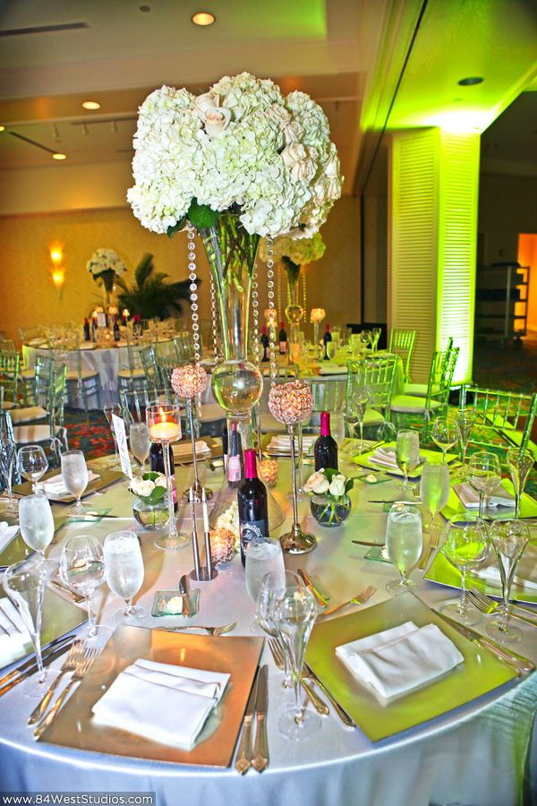 torres 0411 - miami beach wedding packages