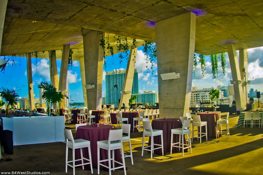 lincolnroad 013 web - miami beach wedding packages
