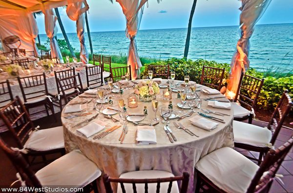 Justin Giovanni S Rooftop Wedding At The Pelican Grand Beach Resort In Downtown Ft Lauderdale Florida