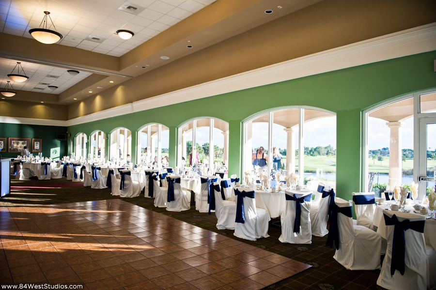 Interested In Talking To Us Here At 84 West Studios About Your South Florida Wedding Plantation Davie Weston Ft Lauderdale And Other Cities