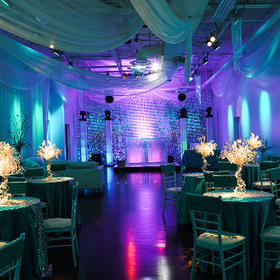 84 West Studios South Florida Events