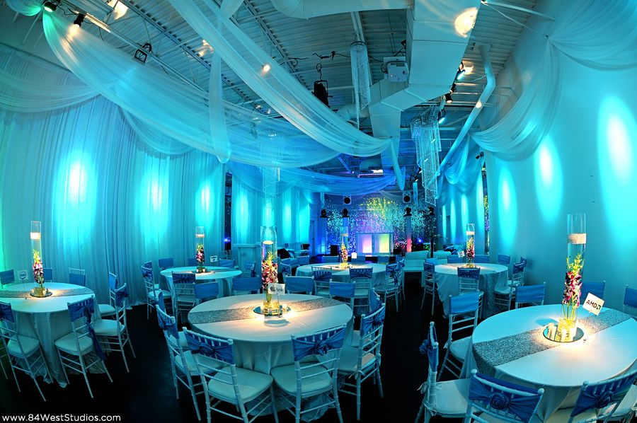 A9 Event E Weddings Tiffany David S Stylish Geek Chic Affair